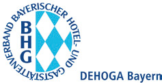 DEHOG-Bayern